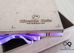 máquina de corte a laser e gravação