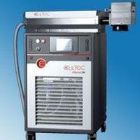 Codificador a laser DN50A