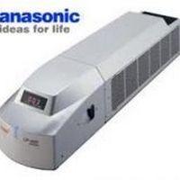 Codificador laser FaYb Panasonic