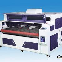 Comprar cortadora laser