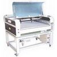 Máquina Laser FL6002 Plus