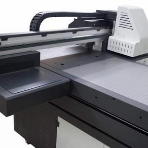 Cotação de impressora UV LED