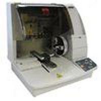 Maquina de gravar a laser para joias