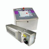 Impressora a laser CO2