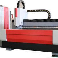Máquina de corte a laser diodo