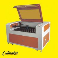 Máquina de corte a laser para acrílico preço