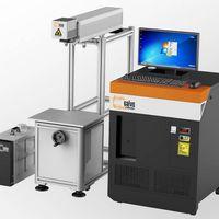 Máquina de corte a laser para convites