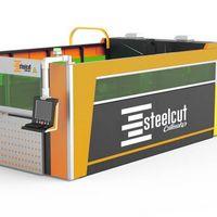 Máquina de corte e gravação a laser preços
