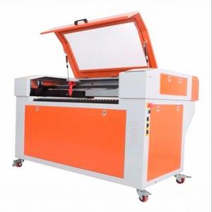 Máquina fiber laser 1000W