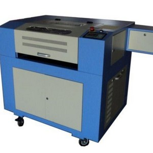 Máquina fiber laser 3000W
