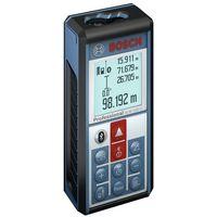 Medidor de distância laser Bosch preço