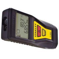 Medidor de distância a laser preço