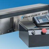 Codificador a laser 3320
