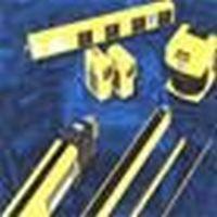 Sensor tubular laser M18-L