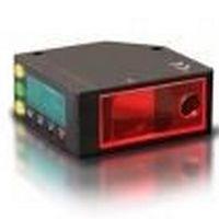 Sensor de distancia laser