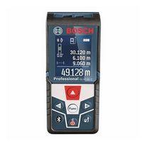 Trena a laser Bosch GLM 50 preço